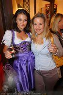 Oktoberfest - Zimmermann - Fr 25.09.2009 - 4
