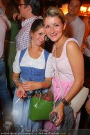 Oktoberfest - Zimmermann - Fr 25.09.2009 - 41