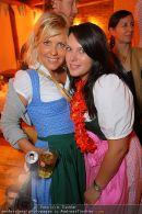 Oktoberfest - Zimmermann - Fr 25.09.2009 - 5