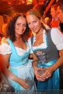 Oktoberfest - Zimmermann - Fr 25.09.2009 - 8