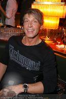 Desi Buchpräs. - Eden Bar - Mi 30.09.2009 - 21