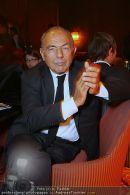 Desi Buchpräs. - Eden Bar - Mi 30.09.2009 - 28