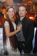 Inoff. Opening - Res. Zögernitz - Sa 03.10.2009 - 24