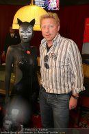 Boris Becker - Casino Baden - Di 13.10.2009 - 3
