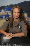 Boris Becker - Casino Baden - Di 13.10.2009 - 4