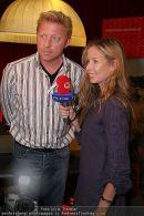 Boris Becker - Casino Baden - Di 13.10.2009 - 5