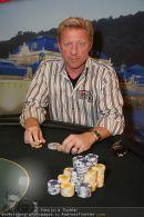 Boris Becker - Casino Baden - Di 13.10.2009 - 7