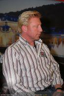 Boris Becker - Casino Baden - Di 13.10.2009 - 8