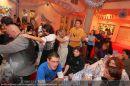 Ströck Oktoberfest - Waggon 31 - Sa 17.10.2009 - 171