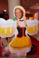 Ströck Oktoberfest - Waggon 31 - Sa 17.10.2009 - 188