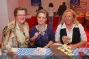 Ströck Oktoberfest - Waggon 31 - Sa 17.10.2009 - 55