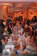 Ströck Oktoberfest - Waggon 31 - Sa 17.10.2009 - 83