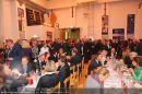 Premiere - Volksoper - Sa 17.10.2009 - 14
