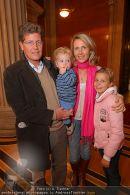 ZuKi Charity - Wiener Börse - So 18.10.2009 - 14