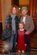ZuKi Charity - Wiener Börse - So 18.10.2009 - 20
