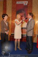 ZuKi Charity - Wiener Börse - So 18.10.2009 - 24
