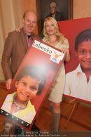 ZuKi Charity - Wiener Börse - So 18.10.2009 - 30