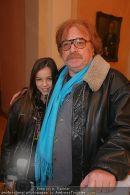 ZuKi Charity - Wiener Börse - So 18.10.2009 - 40