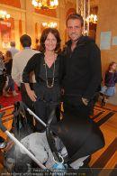 ZuKi Charity - Wiener Börse - So 18.10.2009 - 9