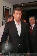 Udo Jürgens PK - Theatercafe - Mo 19.10.2009 - 13