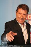 Udo Jürgens PK - Theatercafe - Mo 19.10.2009 - 4