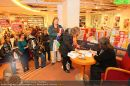 Die Päpstin Premiere - Village Cinemas - Mi 21.10.2009 - 18
