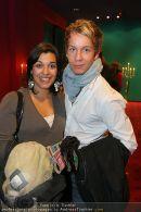Die Päpstin Premiere - Village Cinemas - Mi 21.10.2009 - 26