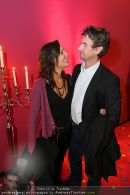 Die Päpstin Premiere - Village Cinemas - Mi 21.10.2009 - 28