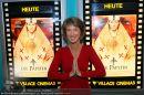 Die Päpstin Premiere - Village Cinemas - Mi 21.10.2009 - 3