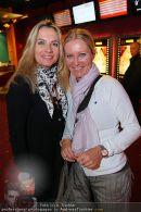 Die Päpstin Premiere - Village Cinemas - Mi 21.10.2009 - 36