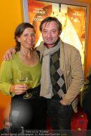 Die Päpstin Premiere - Village Cinemas - Mi 21.10.2009 - 46