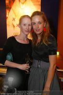 Die Päpstin Premiere - Village Cinemas - Mi 21.10.2009 - 47