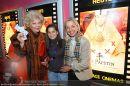 Die Päpstin Premiere - Village Cinemas - Mi 21.10.2009 - 5