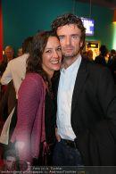 Die Päpstin Premiere - Village Cinemas - Mi 21.10.2009 - 54