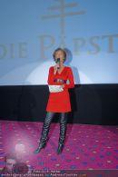 Die Päpstin Premiere - Village Cinemas - Mi 21.10.2009 - 77