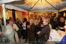Vernissage - Skrein - Mi 21.10.2009 - 35