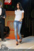 MCC Award - Millennium City - Fr 23.10.2009 - 54