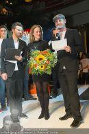 MCC Award - Millennium City - Fr 23.10.2009 - 93
