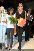 MCC Award - Millennium City - Fr 23.10.2009 - 97