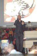 Tom Novy - Magna Racino - Sa 24.10.2009 - 55