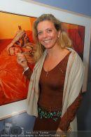 Leibovitz Ausstellung - Kunst Haus Wien - Mi 28.10.2009 - 2