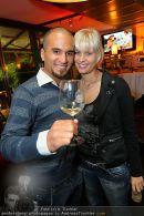 Junge Wiener Wein - Summerstage - Mi 28.10.2009 - 3