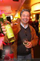 Junge Wiener Wein - Summerstage - Mi 28.10.2009 - 5
