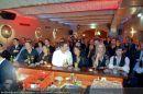 10 Jahre sms.at - Aux Gazelles - Do 29.10.2009 - 37