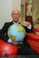 Buday Vernissage - Brotway - Mi 04.11.2009 - 24