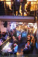 Fotoausstellung - Tiberius - Mi 04.11.2009 - 4