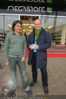 1-Jahresfeier - McShark Store - Fr 06.11.2009 - 47