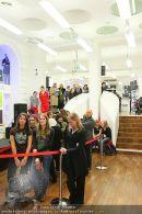 1-Jahresfeier - McShark Store - Fr 06.11.2009 - 48