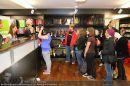 1-Jahresfeier - McShark Store - Fr 06.11.2009 - 49