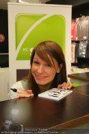 1-Jahresfeier - McShark Store - Fr 06.11.2009 - 5